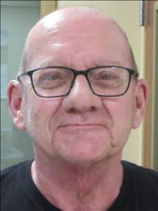 Scott David Perry a registered Sex, Violent, or Drug Offender of Kansas