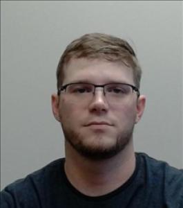 Ryan Michael Wilson a registered Sex, Violent, or Drug Offender of Kansas