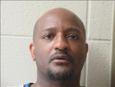 Joseph Johnathan Lee a registered Sex, Violent, or Drug Offender of Kansas
