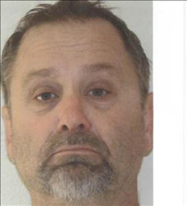 Randall John Schuster a registered Sex, Violent, or Drug Offender of Kansas