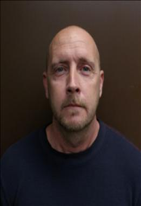 David Alan Haresnape a registered Sex, Violent, or Drug Offender of Kansas
