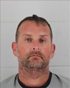 Christopher Kelly Katzman a registered Sex, Violent, or Drug Offender of Kansas