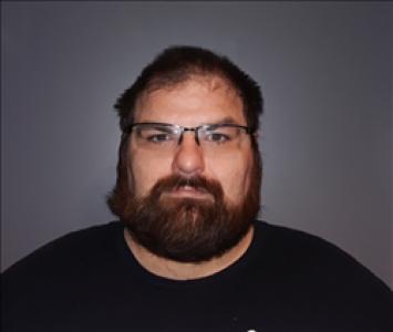 Joshua Michael Spratt a registered Sex, Violent, or Drug Offender of Kansas