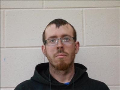 Justin Robert Silhan a registered Sex, Violent, or Drug Offender of Kansas