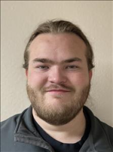 Ray Jess Orth a registered Sex, Violent, or Drug Offender of Kansas
