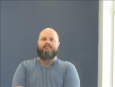 Casey Leonard Becker a registered Sex, Violent, or Drug Offender of Kansas
