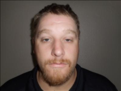 Cody Michael Conard a registered Sex, Violent, or Drug Offender of Kansas