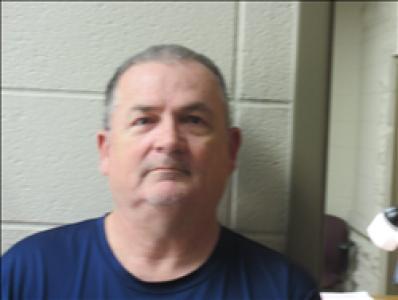 Lyle Dean Everitt a registered Sex, Violent, or Drug Offender of Kansas