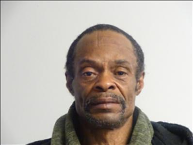 Gilbert Dewayne Baker a registered Sex, Violent, or Drug Offender of Kansas