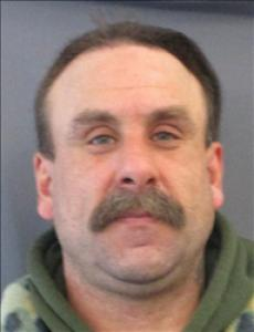 John Christopher Smith a registered Sex, Violent, or Drug Offender of Kansas