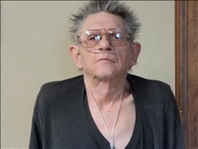 Paul Eugene Bohnert a registered Sex, Violent, or Drug Offender of Kansas