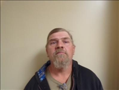 Phillip R Castleberry a registered Sex, Violent, or Drug Offender of Kansas