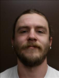 Brenden Cole Robbins a registered Sex, Violent, or Drug Offender of Kansas