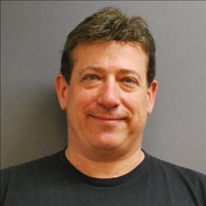Darrick Shawn Klima a registered Sex, Violent, or Drug Offender of Kansas