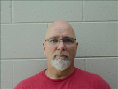 Kevin Charles Chapin a registered Sex, Violent, or Drug Offender of Kansas