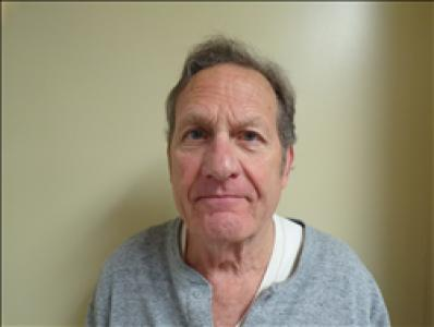 John Thomas Britton Sr a registered Sex, Violent, or Drug Offender of Kansas