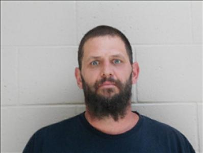 Matthew Ray Kaspar a registered Sex, Violent, or Drug Offender of Kansas
