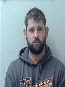 Andrew Dean Block a registered Sex, Violent, or Drug Offender of Kansas