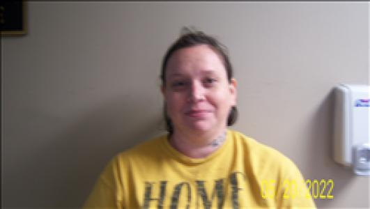Caitlin Doree Odea a registered Sex, Violent, or Drug Offender of Kansas