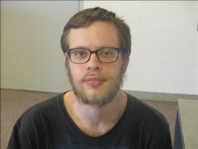 Mickey James Seely a registered Sex, Violent, or Drug Offender of Kansas