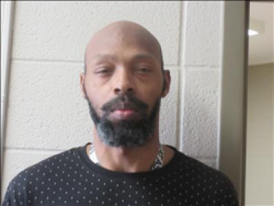 Gregory Bernard Mackey a registered Sex, Violent, or Drug Offender of Kansas
