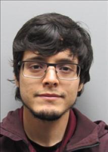 Juan C Reyes De La Torre a registered Sex, Violent, or Drug Offender of Kansas