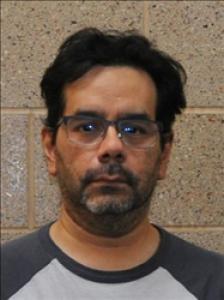 Timothy Neil Carey a registered Sex, Violent, or Drug Offender of Kansas