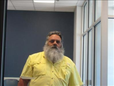 Johnathon Roy Hunter Sr a registered Sex, Violent, or Drug Offender of Kansas