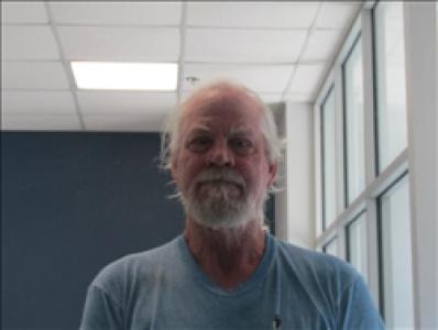 Michael Charles Baird a registered Sex, Violent, or Drug Offender of Kansas