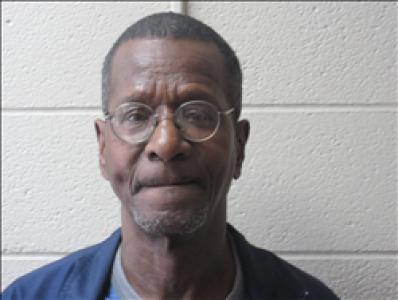 Robert Erskin Porter a registered Sex, Violent, or Drug Offender of Kansas