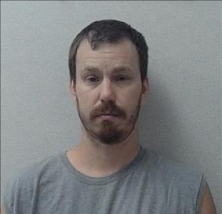 Jeremy Dwayne Langdon a registered Sex, Violent, or Drug Offender of Kansas