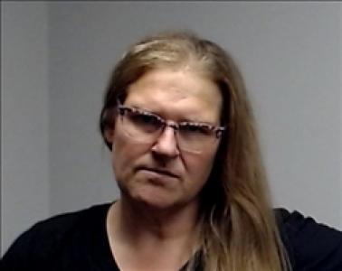 Courtney Nicole Rooks a registered Sex, Violent, or Drug Offender of Kansas