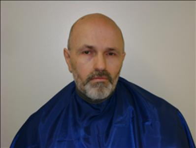 Richard Wayne Johnson a registered Sex, Violent, or Drug Offender of Kansas