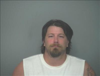 Wesley Scott Love a registered Sex, Violent, or Drug Offender of Kansas