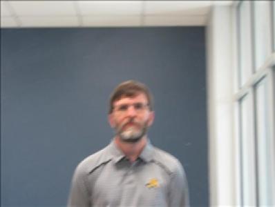 Steven Eugene Young a registered Sex, Violent, or Drug Offender of Kansas
