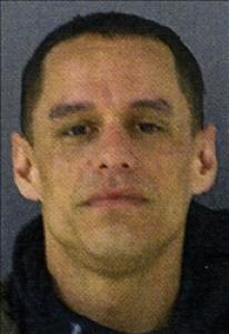 Jonathan Miles Cerecero a registered Sex, Violent, or Drug Offender of Kansas
