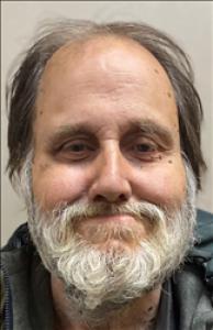Mark William Thompson a registered Sex, Violent, or Drug Offender of Kansas