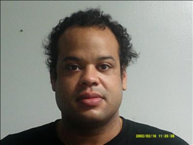 Justin Lance Barber a registered Sex, Violent, or Drug Offender of Kansas