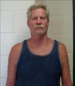 Gordon Hallman Adkins Jr a registered Sex, Violent, or Drug Offender of Kansas