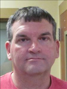 Robert Bradley Bulk a registered Sex, Violent, or Drug Offender of Kansas