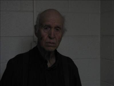 Norman Harvey Conard a registered Sex, Violent, or Drug Offender of Kansas