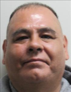 Esteban Ruiz a registered Sex, Violent, or Drug Offender of Kansas