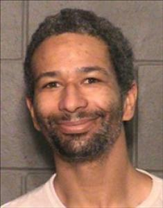 Sangla Maurice Stevens a registered Sex, Violent, or Drug Offender of Kansas