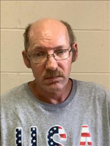 Kenneth Leslie Corder a registered Sex, Violent, or Drug Offender of Kansas