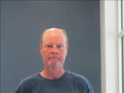 Matthew William Alter a registered Sex, Violent, or Drug Offender of Kansas