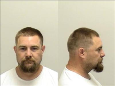 Matthew Kurtis Schick a registered Sex, Violent, or Drug Offender of Kansas