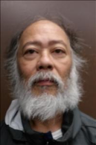 Joseph Ruiz Pasadava Jr a registered Sex, Violent, or Drug Offender of Kansas