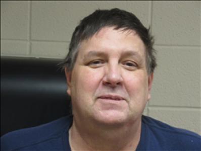 Jerome Paul Schweitzer a registered Sex, Violent, or Drug Offender of Kansas