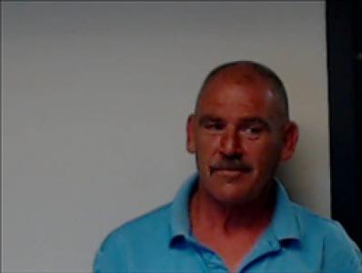 Mark Allen Padgett a registered Sex, Violent, or Drug Offender of Kansas