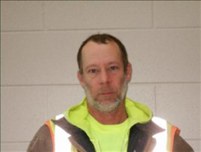 Jeffrey Allen Miller a registered Sex, Violent, or Drug Offender of Kansas